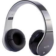 iLive Wireless Bluetooth® Headphones IAHB64B Black at Kmart.com