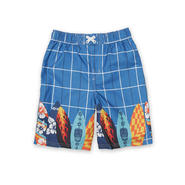 iXtreme Boy's Swim Shorts - Surfboards at Sears.com