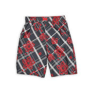iXtreme Boy's Swim Trunks - Hibiscus & Plaid at Sears.com