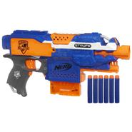 Nerf N-Strike Elite Stryfe Blaster at Kmart.com