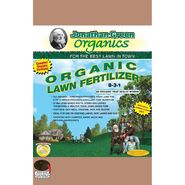 Jonathan Green 5M Organic Lawn Fertilizer at Kmart.com