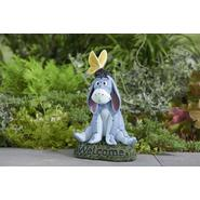 "Disney 11.5"" Eeyore Statue at Kmart.com"