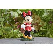 Disney Minnie Mouse Statue at Kmart.com