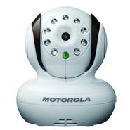 Motorola Digital Video Extra Camera for MBP33 & MBP36 Monitors, Model# MBP36BU at Sears.com