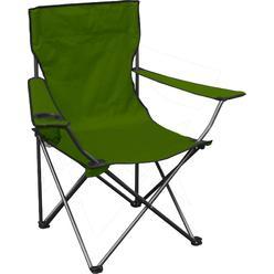 Maccabee Folding Sports Chair