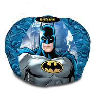 Warner Brothers Batman Classic Animated Hero Bean Bag at Sears.com