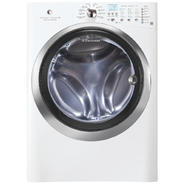 Electrolux 4.3 cu. ft. Front-Load Washer w/ Perfect Steam™ - White at Sears.com