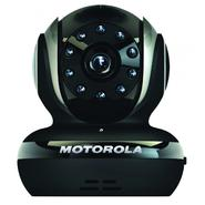 Motorola BLINK1 WiFi Video Monitor - Black, Model# BLINK1-B at Sears.com