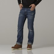 Adam Levine The Bootcut Jean at Kmart.com