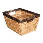 Essential Home Woven Storage Bin at Kmart.com
