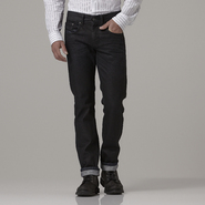 Adam Levine Men's The Dean Slim Fit Jeans at Sears.com