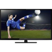 "Proscan 40"" Class 1080p 60Hz LED HDTV PLDED4016A at Kmart.com"