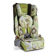 DIONO, LLC Radian RXT Convertible Folding Car Seat - Spring at Kmart.com