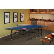 Brunswick Billiards XC3 Table Tennis at Kmart.com