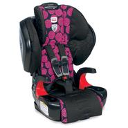 Britax Pinnacle 90 Combination Harness-2-Booster - Broadway at Sears.com