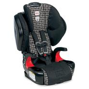 Britax Pinnacle 90 Combination Harness-2-Booster - Cityscape at Sears.com