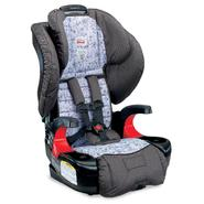 Britax Pioneer 70 Combination Harness-2-Booster - Garden Gate, Model# E9LH44K at Sears.com
