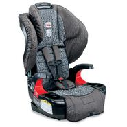Britax Pioneer 70 Combination Harness-2-Booster - Silvercloud, Model# E9LH44J at Sears.com