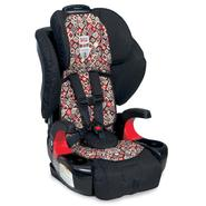 Britax Pioneer 70 Combination Harness-2-Booster - Redwood at Sears.com