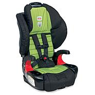 Britax Pioneer 70 Combination Harness-2-Booster - Kiwi at Sears.com