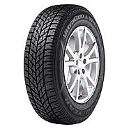 Goodyear Ultra Grip - 235/75R15 105T  SL BW TL - Winter Tire at Sears.com