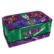 Warner Brothers Joker Classic Animated Villian Toy Box at Kmart.com