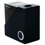 Luma Comfort Corporation Luma Comfort HCW10B Cool & Warm Mist Humidifier at Kmart.com