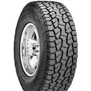 Hankook TIRE,L2757017L      DYNAPRO ATM RF10 at Sears.com