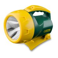 Perfpower Go Green 3 Watt Lantern, batteries included at Sears.com