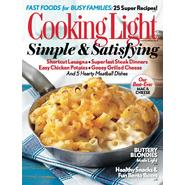 Cooking Light Magazine at Sears.com