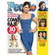 People en Espanol Magazine at Sears.com