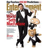 Entertainment Weekly Magazine at Kmart.com