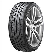 Hankook VENTUS S1 NOBLE 2 255/40R19 at Sears.com