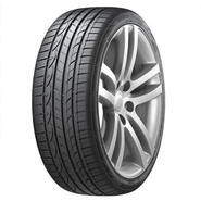 Hankook VENTUS S1 NOBLE 2 235/50R17 at Sears.com