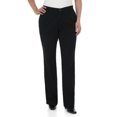 Riders by Lee Women's Casual Pants at Kmart.com
