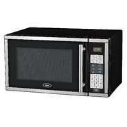 Oster 0.9-Cu-Ft 900 Watt Digital Microwave Oven at Kmart.com