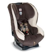 Britax Pavilion 70 G3 Convertible Car Seat - Biscotti at Sears.com