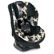 Britax Pavilion 70 G3 Convertible Car Seat - Cowmooflage at Sears.com
