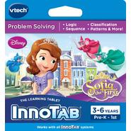 Vtech InnoTab® Disney Sofia the First Software at Kmart.com