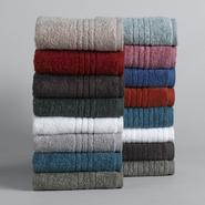 Cannon® Quick Dry Collection Hand Towel at Sears.com