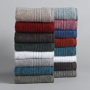 Cannon ® Quick Dry Collection Hand Towel at Kmart.com