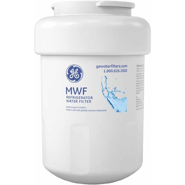 GE Appliances MWFP  Replacement Water Filter