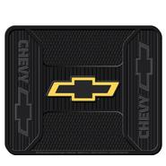 Chevy Utility Mat at Kmart.com