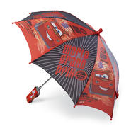 Disney Boy's Cars Umbrella - Lightning McQueen at Sears.com