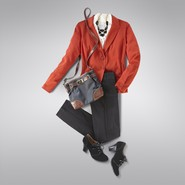 Town & Country Outfit at Sears.com
