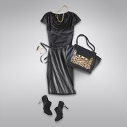 Firecely Fashionable Outfit at Sears.com