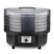 Waring Pro DHR30 Food Dehydrator at Sears.com