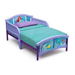 Delta Toddler Bed