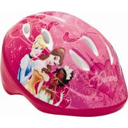 Disney Helmet Disney Princess Pink Toddler at Kmart.com