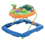 Safety 1st Sound n Lights Activity Walker - Dino, Model# WA031AOKL at Kmart.com